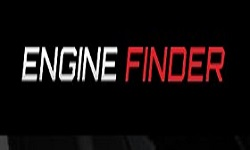 Used Engine Finder