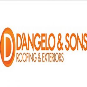 D'Angelo and Sons | Eavestrough Repair & Roofing Mississauga