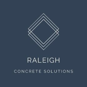 Raleigh Concrete Solutions