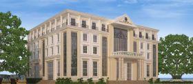 Imperial Heritage School