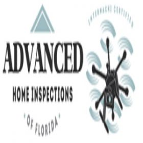 Advanced Home Inspections of Florida