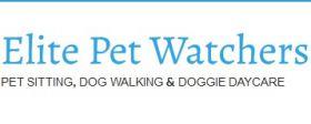 Elite Pet Watchers