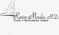 The Plastic Surgeon Miami