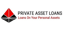 Private Asset Loans