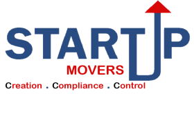 Startup Movers Pvt. Ltd.