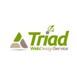 Triad Web Design Service, Inc - Charlotte Division
