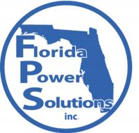 Florida Power Solutions Inc