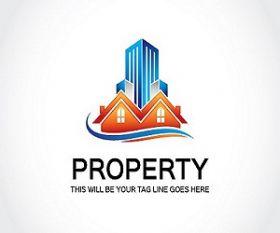 Property managementDealer CA
