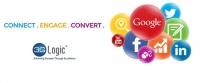 3G Logic InfoTech SEO Company India