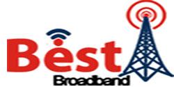 Airtel Broadband Services & Details