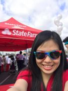 Ngoc Phung - State Farm Insurance Agent