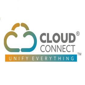 CloudConnect Communications Pvt. Ltd.