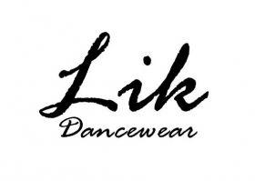 Lik Dancewear