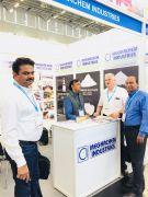 Meghachem Industries - Copper Carbonate Manufacturer in India