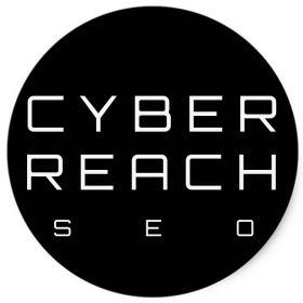 Cyber Reach SEO