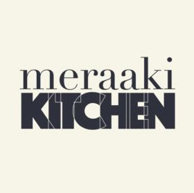 Meraaki Kitchen