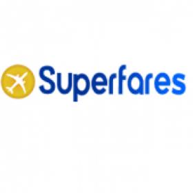 Superfares