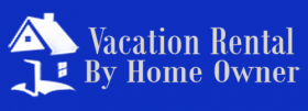 vacationrentalbyhomeowner