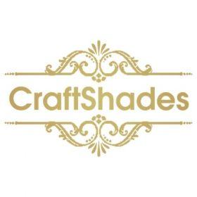 CraftShades