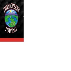 Twin Creeks Towing