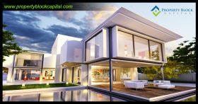 Propertyblockcapital