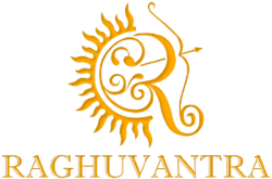 Raghuvantra Udaipur