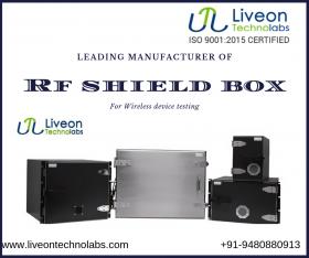 Liveon Technolabs Pvt.Ltd