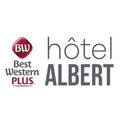Hotel Albert | Rouyn-Noranda