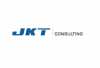 JKT Consulting Ltd