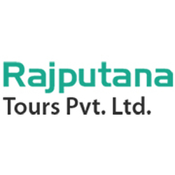 Rajputana Tours Pvt. Ltd.