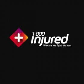 1-800-Injured
