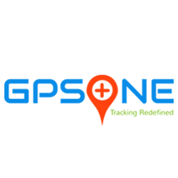Gpsoneplus - Altis Infonet Pvt Ltd