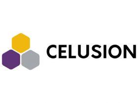 Celusion Technologies