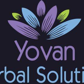 Yovan Herbal Solution
