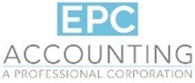 Edmonds Professional Corporation