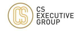 CS Executive Group