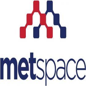 Metspace