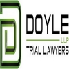 Doyle LLP Trial Lawyers