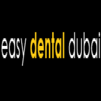 Easy Dental Dubai