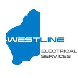 Westline Electrical Services