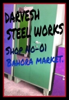 Darvesh Steel Works