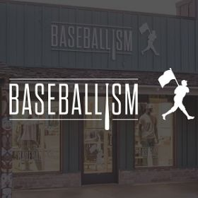 Baseballism Scottsdale