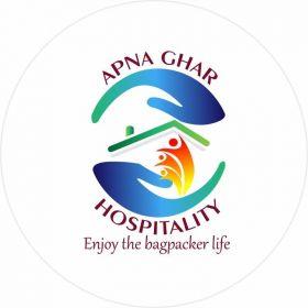 Apna Ghar Hospitality