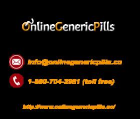 onlinegenericpills.co