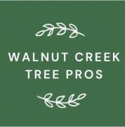 Walnut Creek Tree Pros