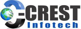 Crestinfotech