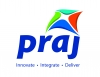 Praj Industries Limited