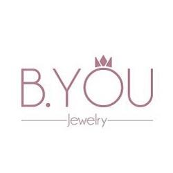 B.You Jewelry