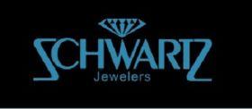 Schwartz        Jewelers