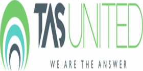 TAS United - A premium Call Center Answering Service